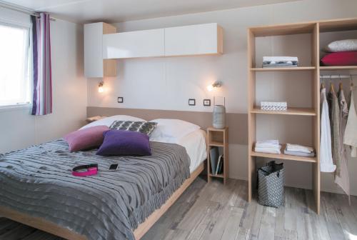 Location de vacances adaptée aux handicapés en Ardèche